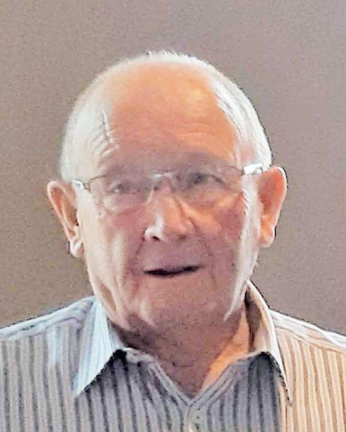Frans LOBELLE