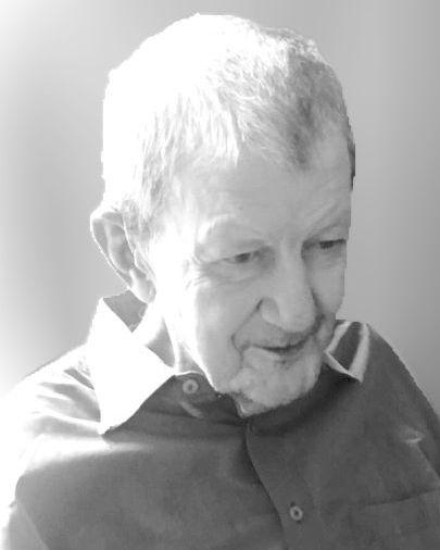 Georges BRUNEEL