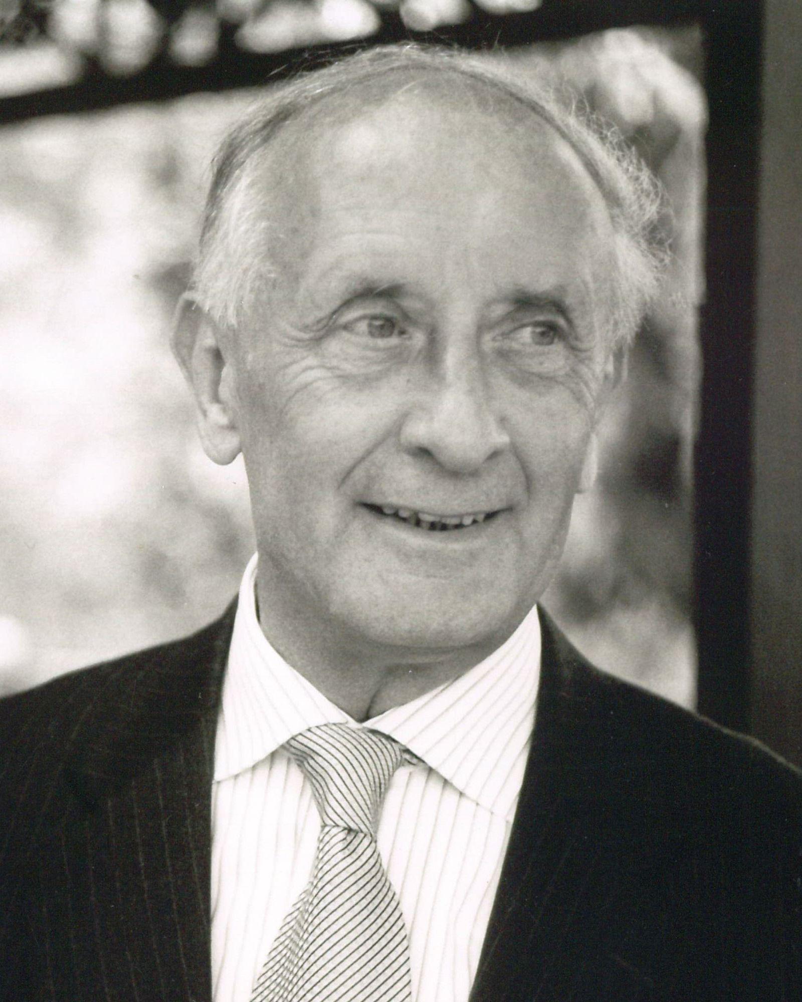 Charles VAN DE CASTEELE