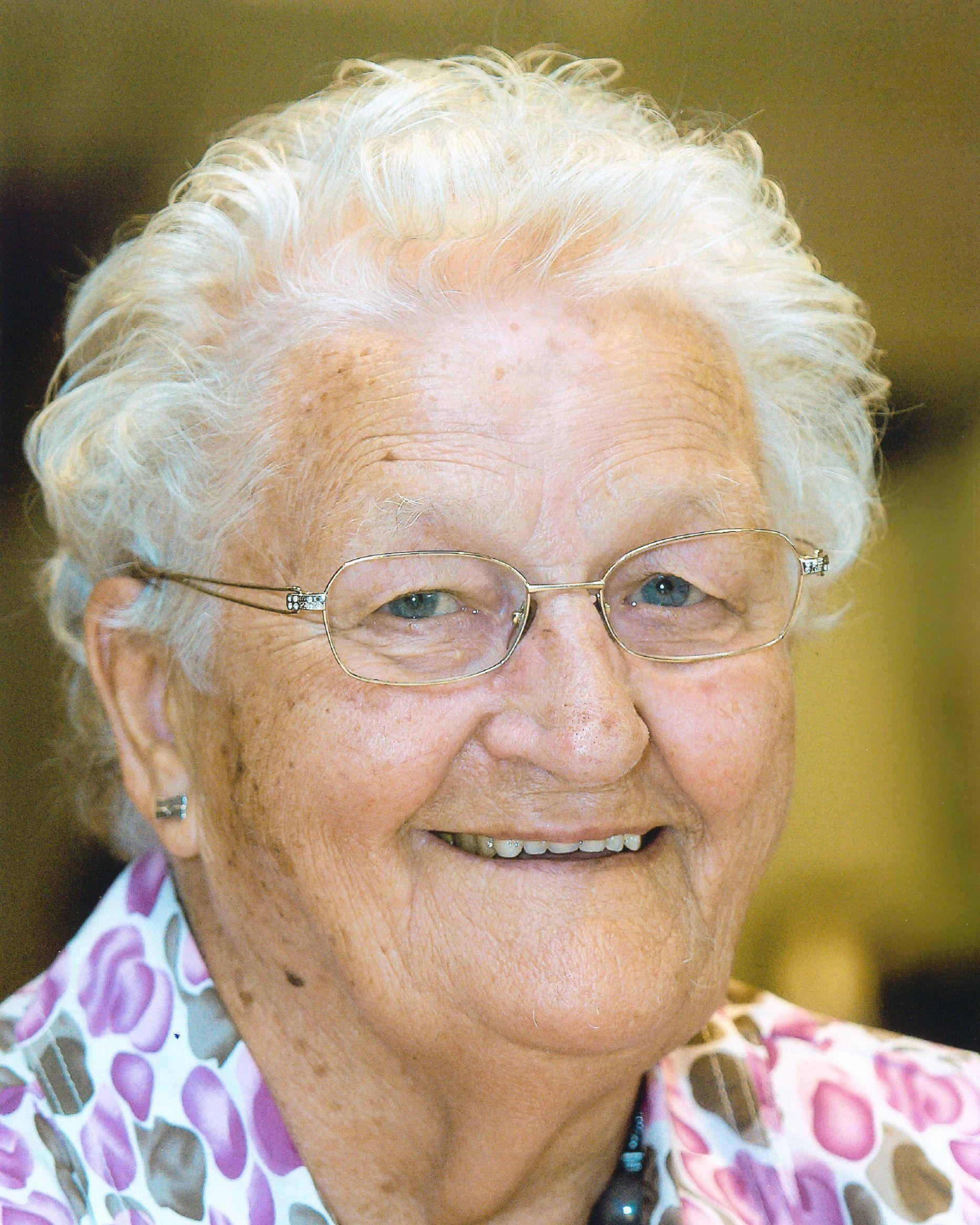 Paula LEMAIRE