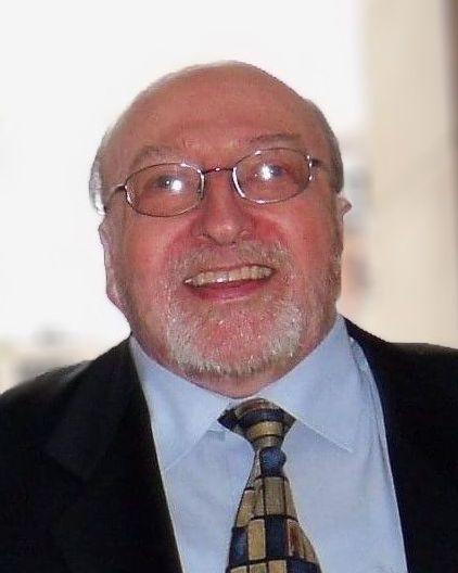 Jacques VERSAILLES