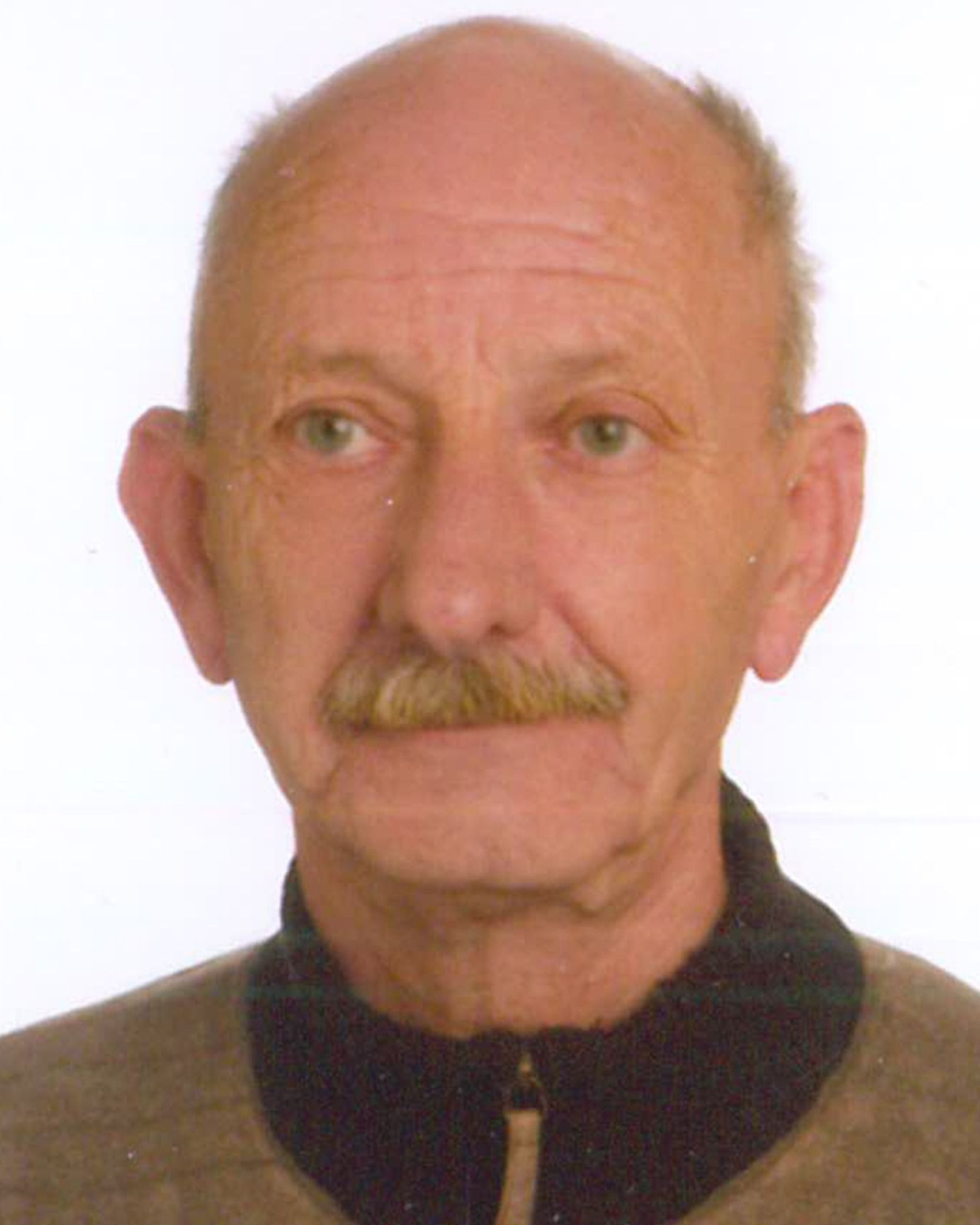 Michel VERMEERSCH