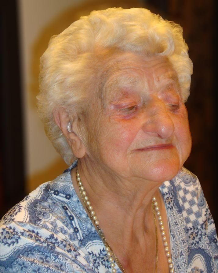Paula BOSQUART