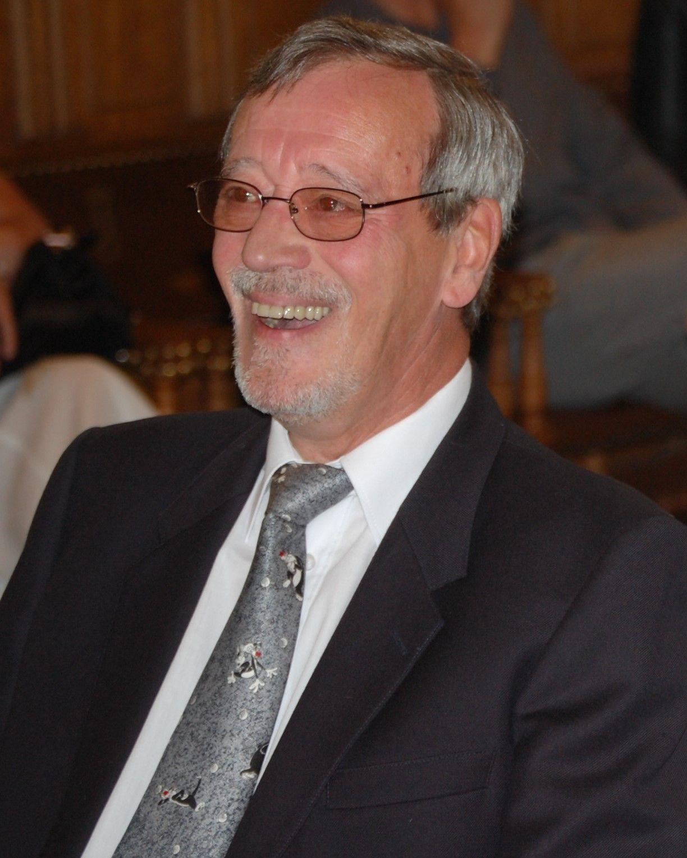 Daniel MEYNAERTS