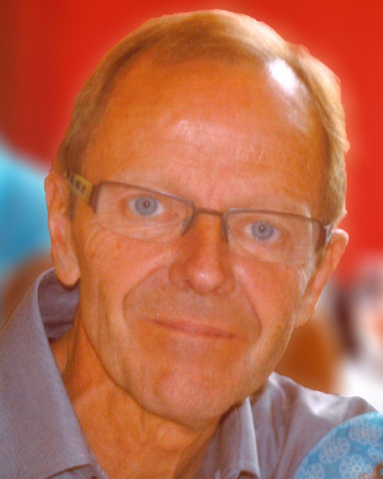 Jean-Noël ENGLOO