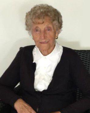 Paula ELLE