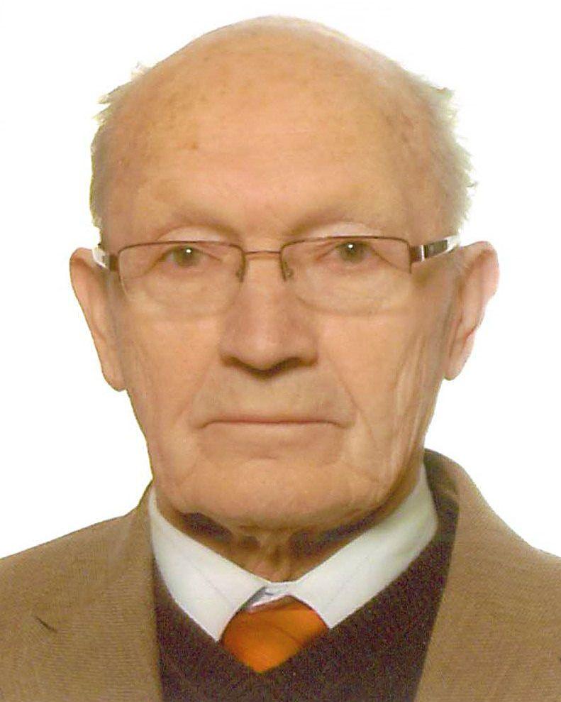 Marcel CORYN
