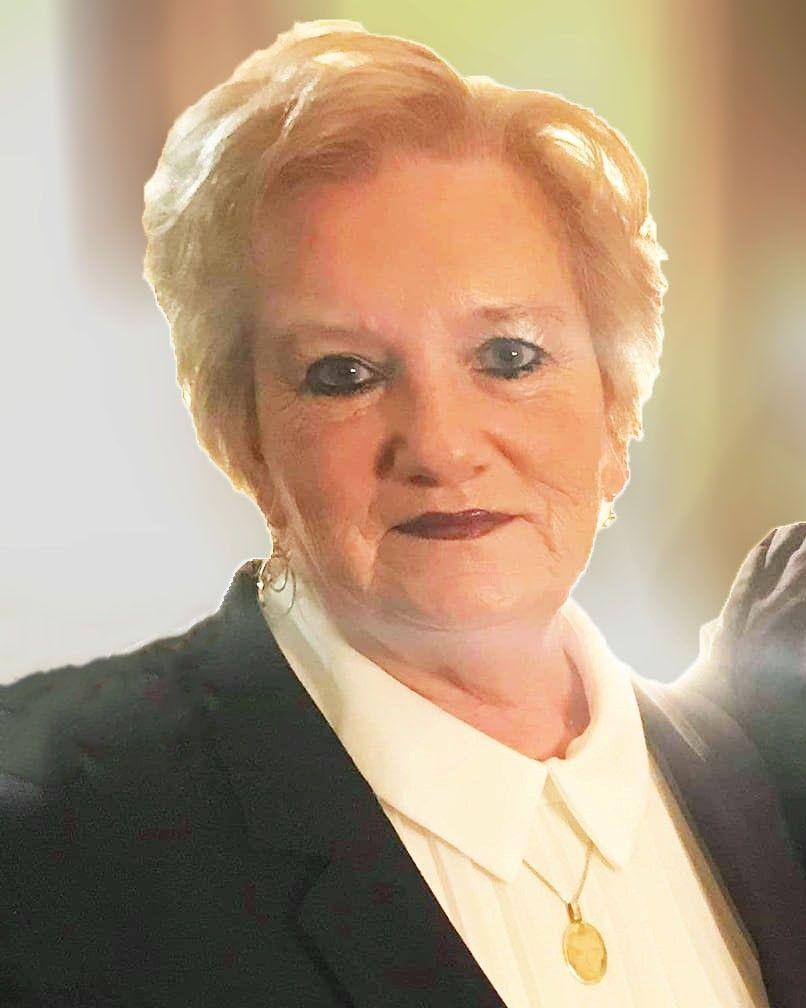 Nadia DECONINCK