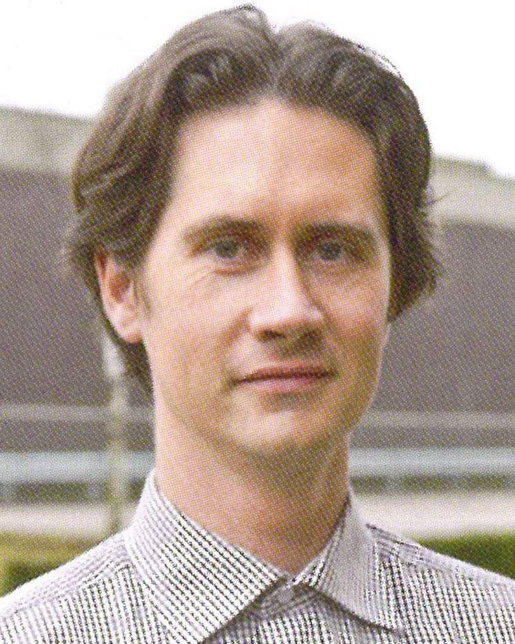 Ivan DESOETE