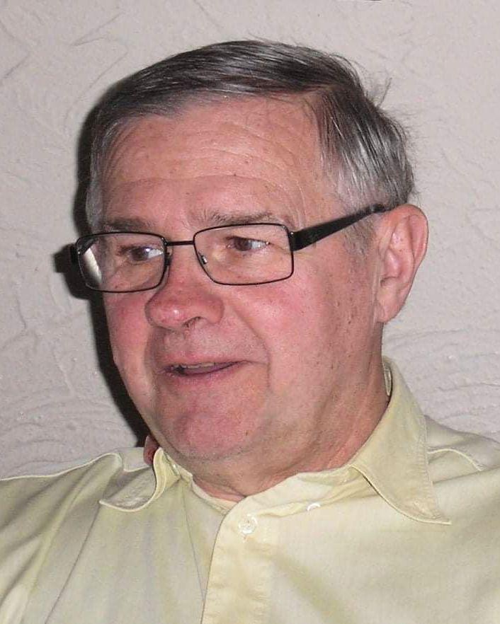 Willy DEBRABANDERE