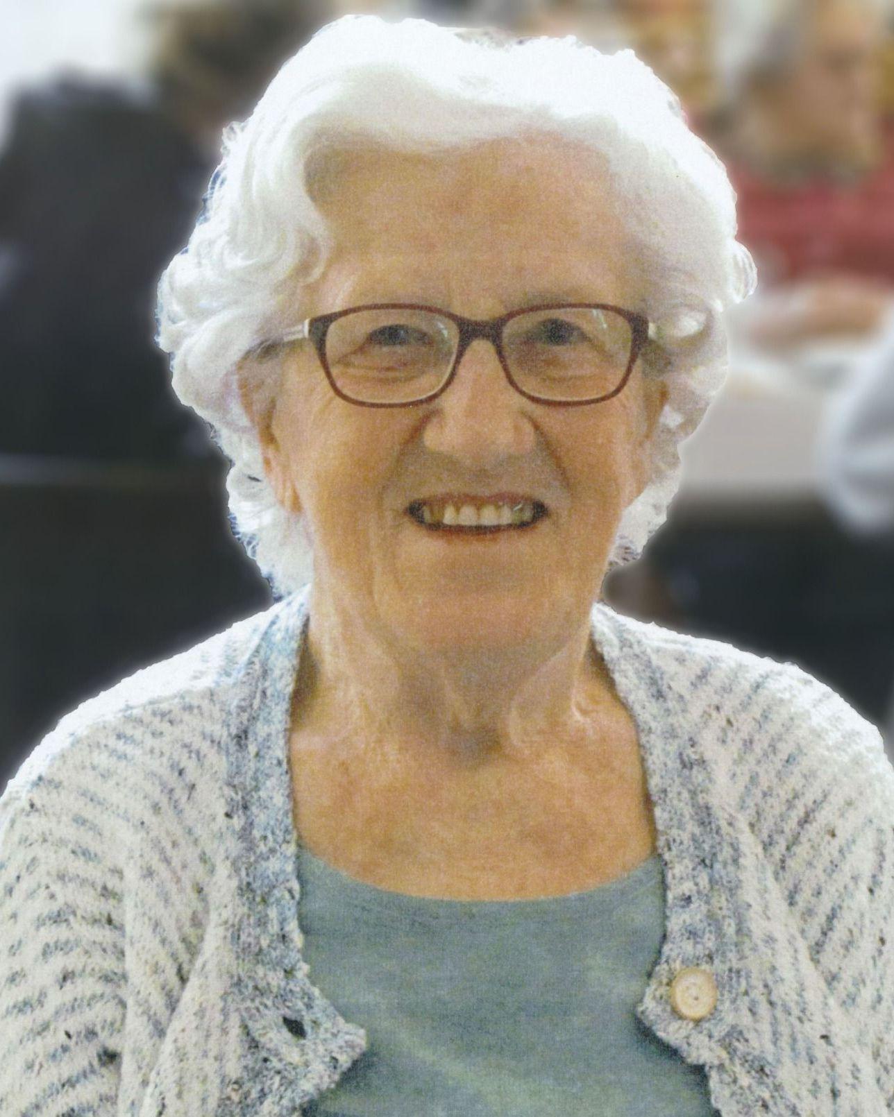 Paula HERMAN